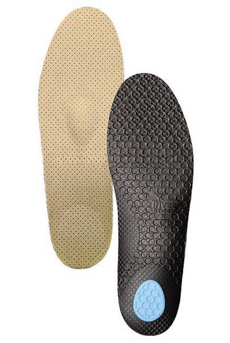 651acddd4 Стельки ортопедические СТ-144 для закрытой обуви цена в Тольятти ...